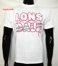 Magliette da uomo Lonsdale taglia XL
