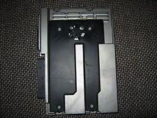 Audi A6 A7 S6 S7 A8 RS6 Verstärker B&O Bang Olufsen Amplifier 4H0035465 A