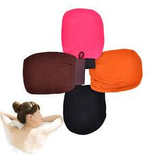 1x Moroccan Hammam Bath Scrub Glove Exfoliating Tan Remover Kessa 4Colours