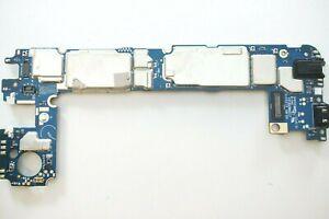 LG K40 LM-X420QN Motherboard Logic Board 16GB UNLOCKED