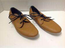 Apt 9 Boat Style Shoes Men's Size 10.5