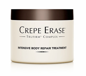 Crepe Erase Intensive Body Repair Treatment 10 oz