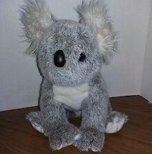 """Ty Classic Plush Beaut The Koala Bear Stuffed Animal Toy 2003 Soft 12"""""""