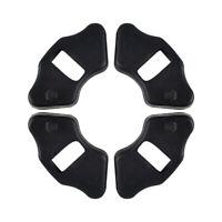 Rear Wheel Dampers Cushion Cush Drive Set For Honda C70 S90 CL90 SL90 CT90 S65
