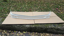 bmw e21 1. serie  ALPINA FRONTSPOILER SPOILER LIPPE 323i m-technik b6 c1