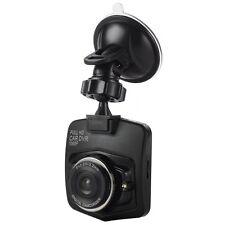 MINI TELECAMERA PER AUTO FULL HD CAR CAM DVR 1080p  G SENSOR CAMCORDER DVR