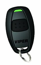 Viper 7111V 1 Button One Way Replacement Remote Transmitter for 4115V
