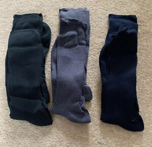 Chums Mens Diabetic Socks 6 Pack
