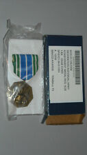 Us Army Achievement medal, new in box; Free Usa shipping