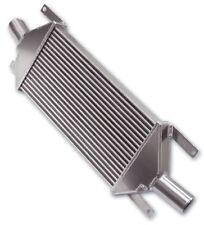 Forge montaje frontal Intercooler Kit para AUDI TT 225bhp fmtt225