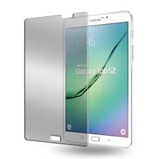 Pellicola protettiva in vetro temperato per Samsung Galaxy Tab S2 8.0,