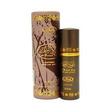 AL REHAB OUD Spray by Al Rehab - 20ml Woody, Spicy..