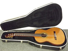 V. Torres Spanish Classical Guitar with Hard Case