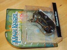Mage Knight 3D Atlantean Ram WZK406 Rebellion D&D RPG Miniature