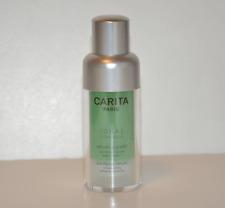 Carita IDEAL CONTROLE Purifying Serum 30ml/1fl.oz. New