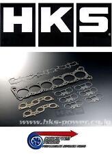 Hks revalorisé métal jeu joints d'étanchéité inc mls joint de culasse pour R32 gtr skyline rb 26 dett