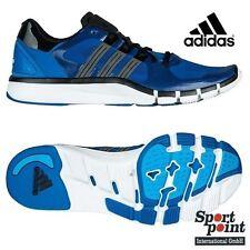 check out 41994 07720 adidas SCHUHE Trainingsschuhe Adipure 360.2 M Blubeacarme