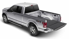 "BedRug BedMat FOR 15-19 FORD F-150 5'5"" BED Truck Bed Mats"