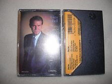 "CAMPBELL GLEN ""LIGHT YEARS"" 1988 US MCA CASSETTE-NEW OLD STORE STOCK"