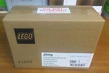LEGO 71014 DFB Minifigures Die Mannshaft German Soccer Team, Box 60 packs Sealed