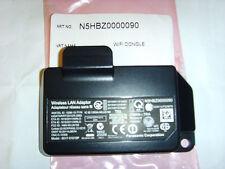 Panasonic n5hbz0000090 Wireless Wifi Dongle (NUOVO) (LOC T3)
