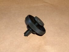 Ducati Timing Tool NEW 250 350 450 750 single bevel cam ignition