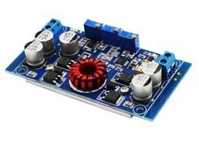 New LTC3780 Automatic lifting Pressure Constant Voltage Step Up Down + Heatsink