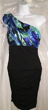 Womens Spreckles Brand Party Dress Size Small Nwt