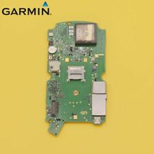 Garmin Oregon 600 Handheld GPS Motherboard