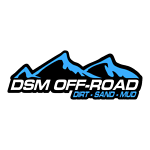 DSM Off-Road RC Products
