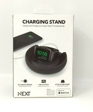 NEXT Apple Watch Charging Stand for Apple Watch Series 4 3 2 1  N-1901