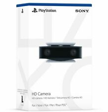 PS5 Camera - Official Sony PlayStation 5 Product NEW HD