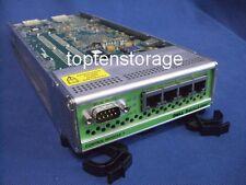 Dell EqualLogic 0937103-16 PS600E Controller Module TYPE 7 SATA