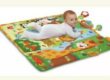 VTech 3-in-1 Grow with Me Play mat BNIB