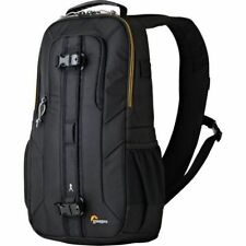Lowepro Universal Nylon Camera Backpacks