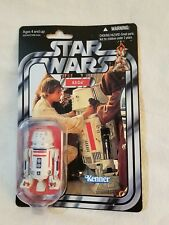 Star Wars (R5-D4) Vintage Collection 1978-1980 VC40 FREE SHIPPING