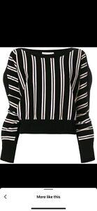 philip lim Sweater