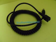 Verifone Vx805/Vx820 Cable Cbl282-007-01-A. Pin Pad To 820 Duet Base Cable