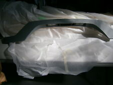 BMW X3 E83 2004-2010 TAIL GATE FINISHER COVER NEW GENUINE 51133413287