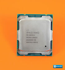 INTEL XEON E5-2650 V4 2.20GHZ 12-CORE CPU PROCESSOR - SR2N3 (£850 ex-vat)