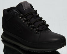 New Balance 754 Men's Black Autumn Fall Winter Boots Casual Lifestyle Shoes