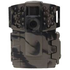 MOULTRIE M-550 GEN2 MINI GAME CAMERA SCOUTING TRAIL CAM MOU-MCG-12717