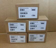 Lot Of 5 Nib Simplex 2975 9178 Back Box Addressable Cdt Pull Station