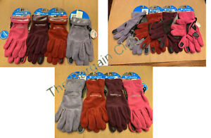 COLUMBIA Women's Thermarator Gloves Touch Screen XS, S, M, L, XL
