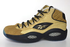 REEBOK QUESTION MID EBC BASKETBALL MEN SHOES SIZE 9