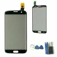LCD Touch Screen Glass Digitizer Panel Parts For Samsung Galaxy S7 Edge G935 BUS