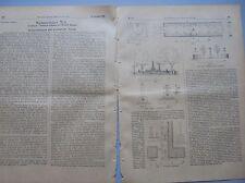 1920 75 Germanen Kriegerdenkmale Belgard Köslin Lauenburg Ratzebuhr