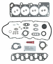 Victor HS54097-1 Engine Cylinder Head Gasket Set Chrysler 2.2L 2.5L SOHC V8 Turb