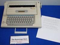 SD-800 Black Typewriter Ribbon SD800 Smith Corona SD 800 Typewriter Ribbon