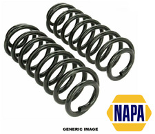 AH2640 FRONT COIL SPRING  FOR FORD FIESTA V
